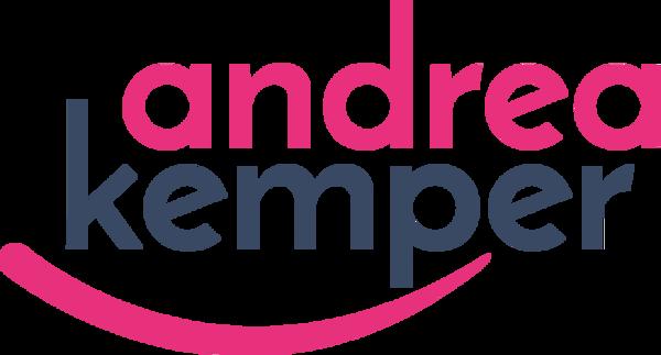 Andrea Kemper - Ernährungsberatung